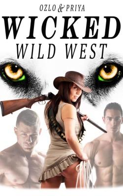 Wicked Wild West