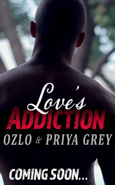 Love's Addiction