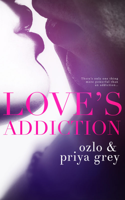 Love's Addiction